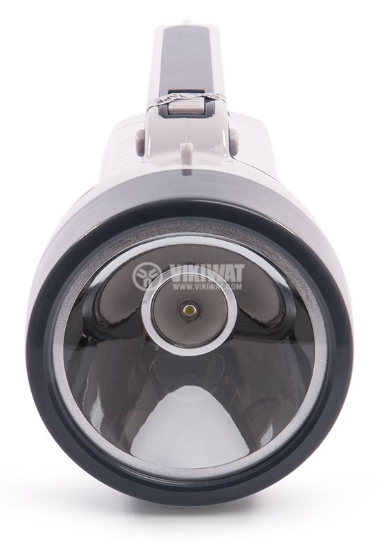 LED фенер BC03-00130 - 4