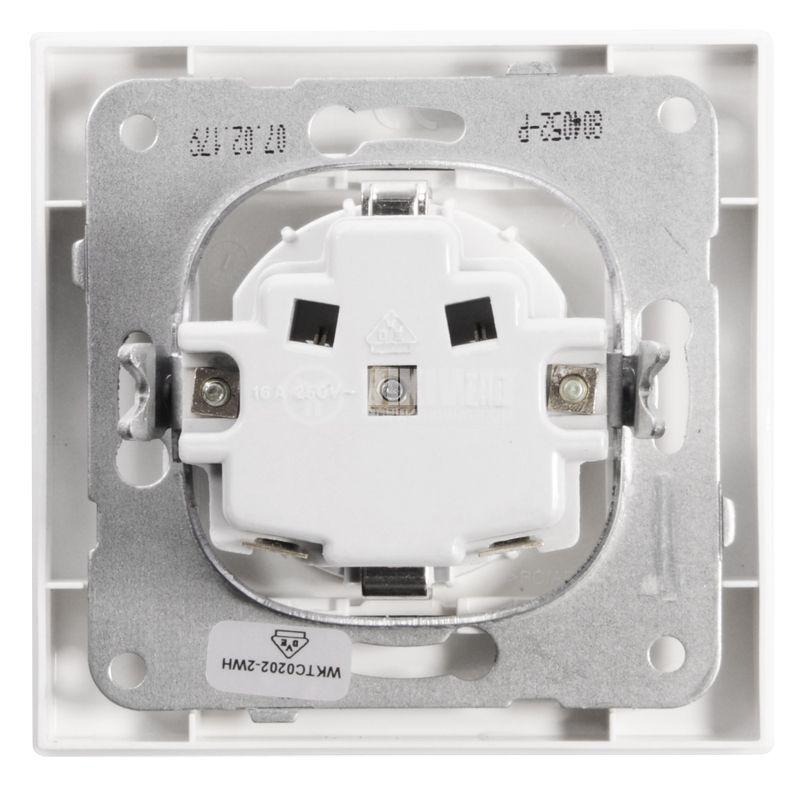 Електрически ключ 250VAC - 5