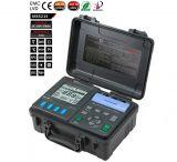 Digital multimeter MS5215