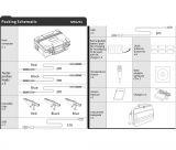 Digital multimeter MS5215 - 2
