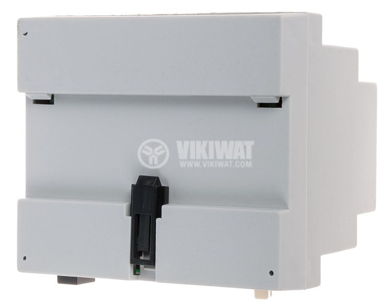 Термо-влаго-таймер, контролер THT DHT22, 1s - 99h59min59s - 3