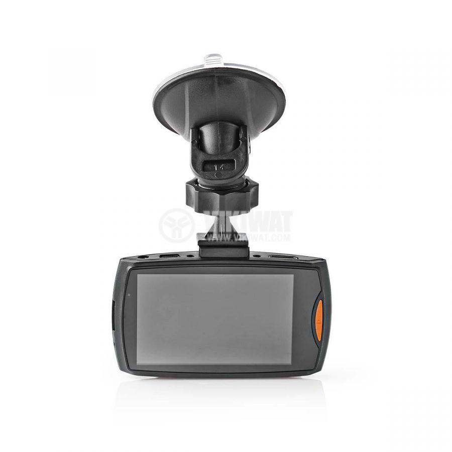 Portable camera recorder DCAM10BK - 5