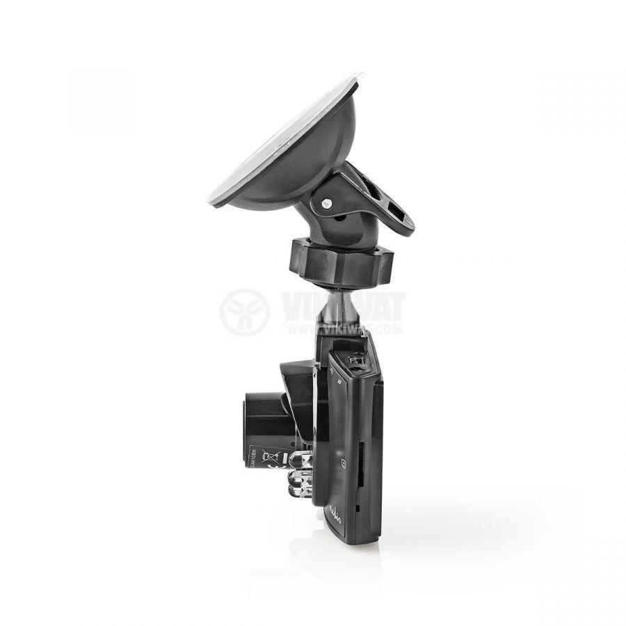 Видеокамера за кола - 4