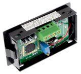 Digital ammeter, 0-5A DC, SFD-69 - 2