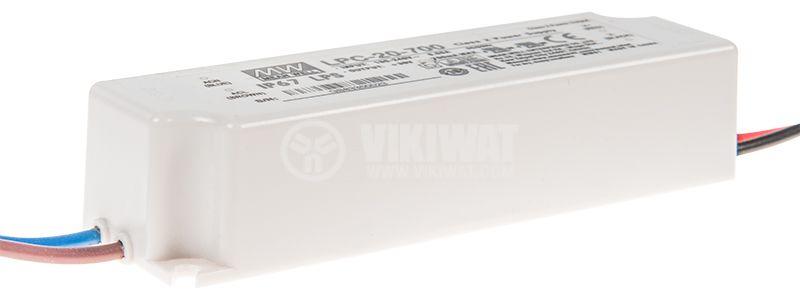 LED Power supply - 3