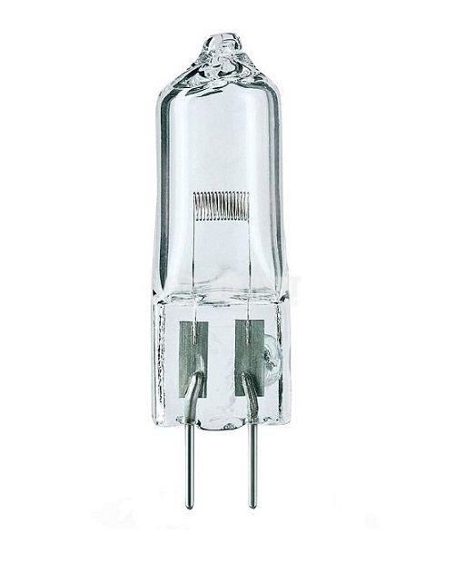 Халогенна лампа, A1/239, 36 V, 400 W, G6.35, за прожектор