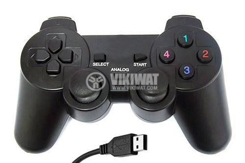 joystick for pc