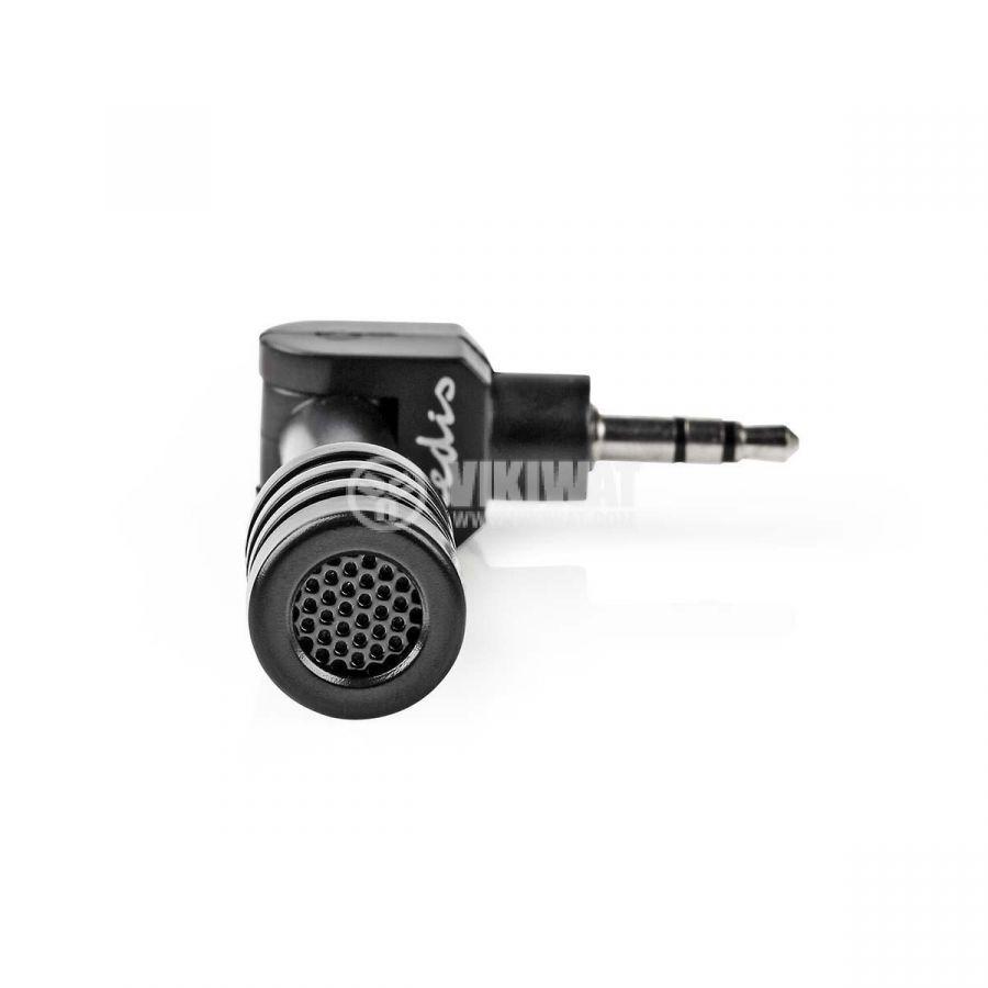 Микрофон за лаптоп - 4