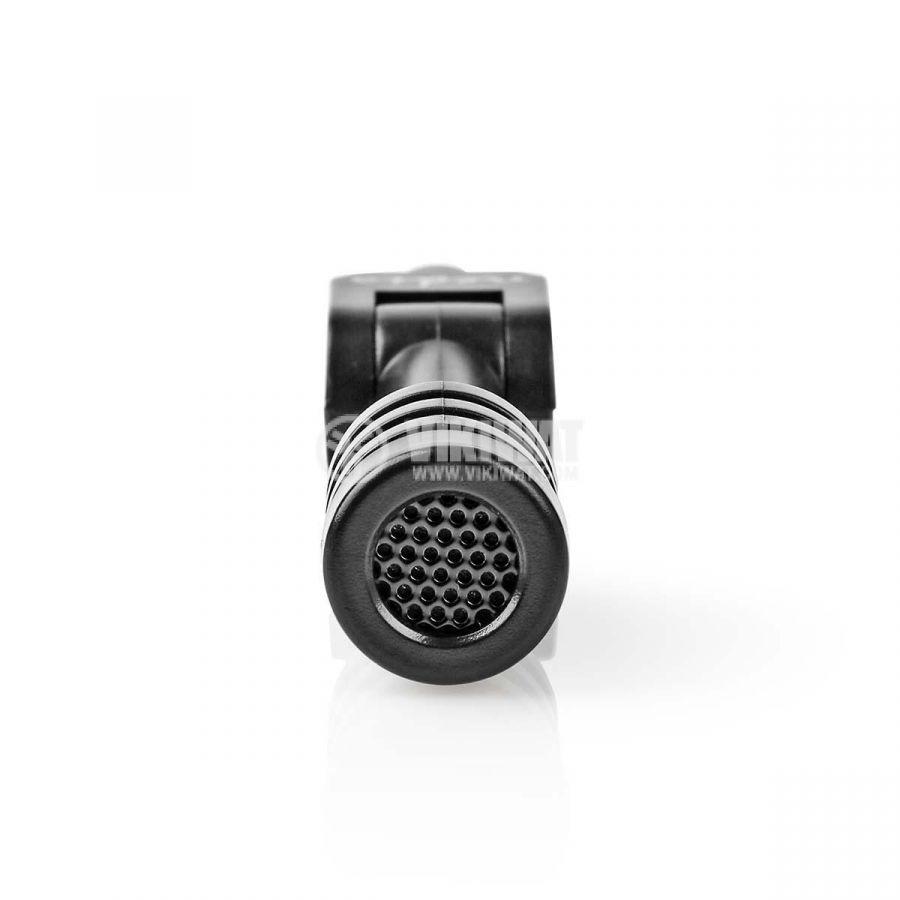 Микрофон MICMJ100BK - 3