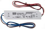 LED switching power supply LPC-60-1400