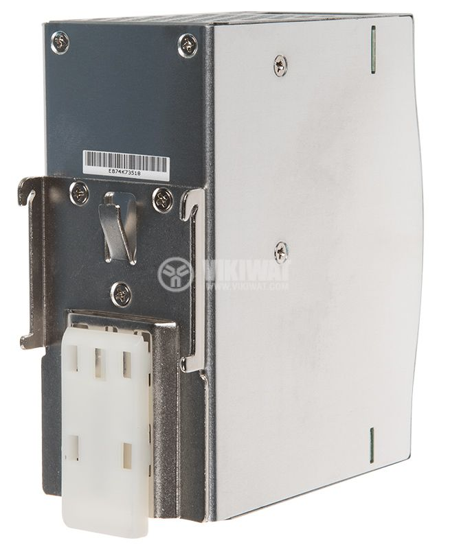 Switching power supply DR-75-48 - 3