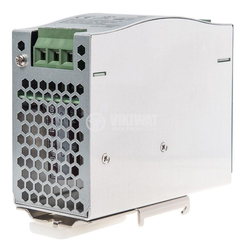 Switching power supply DR-75-48 - 4