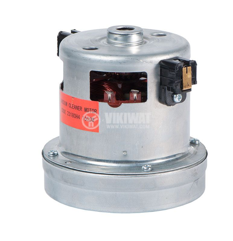 Electric motor ML23180H4 - 1