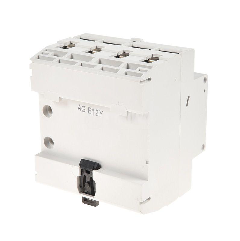 Residual Current Circuit Breaker (RCCB) F362, 40 A, 300 mA - 2