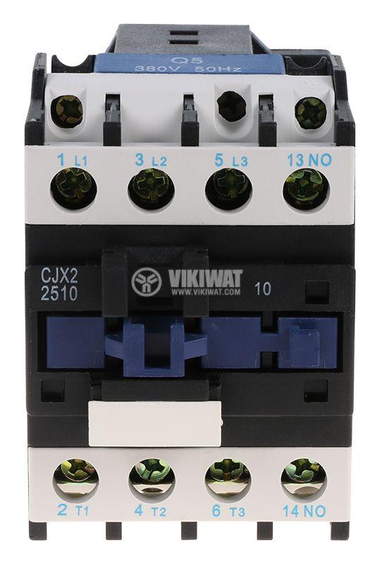 CJX2-D25 - 3