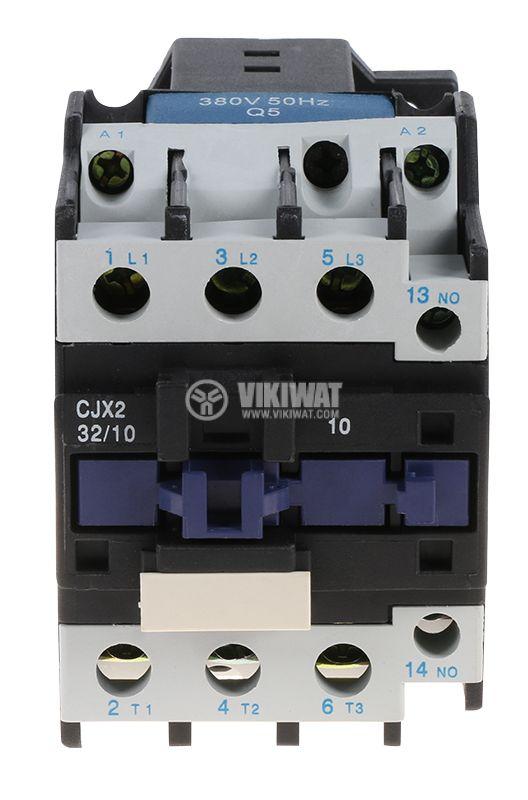 CJX2-D32 - 3