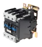 Contactor CJX2-4011