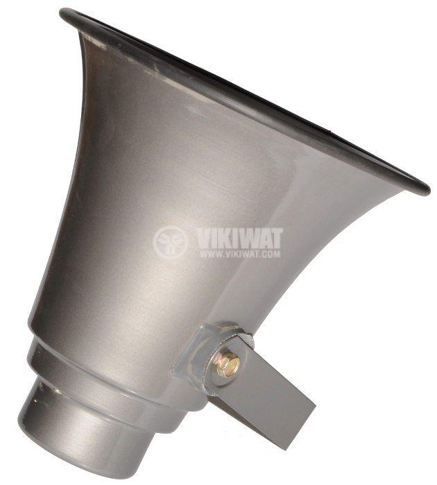 Horn loudspeaker, HS10, 8Ohm, 30W - 2