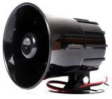 Horn Speaker, HS4B, 8Ohm, 5W
