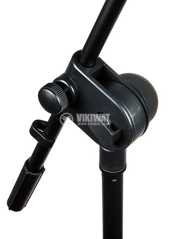 Microphone Stand WD-901 - 4