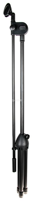 Microphone Stand WD-901 - 5