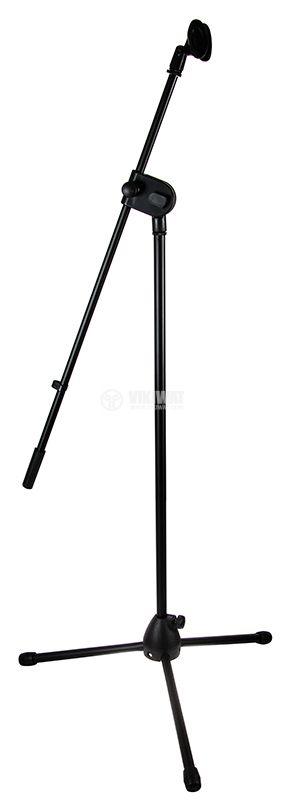 Стойка за микрофон LK-104