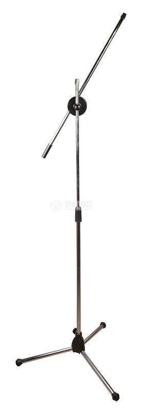 Microphone stand MOD100 - 1
