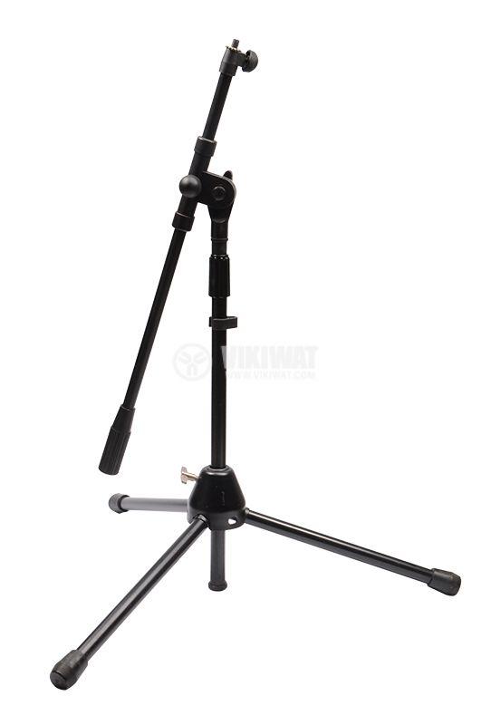Microphone Stand LK-135B - 2