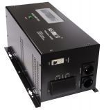 Inverter with charger KEMOT URZ3411 PROsinus-1600, UPS, 12VDC-220VAC, 1600W, true sine wave
