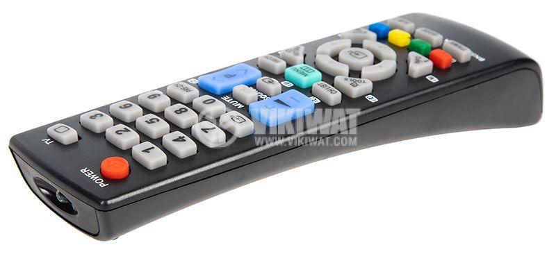 Дистанционно управление SAMSUNG BN59-00865A - 2