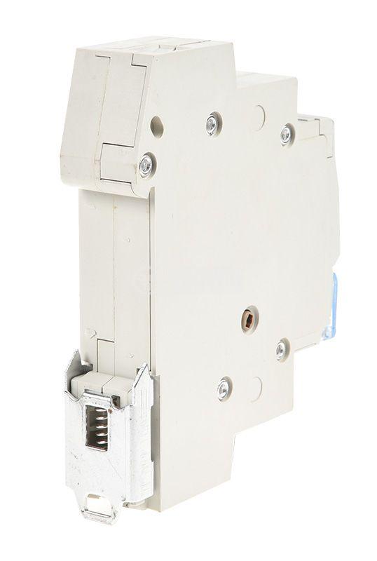 Реле, импулсно, EPN510, еднофазно 220 VAC, NO, 250 VAC, 16 A - 2