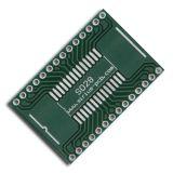 Circuit board SO28