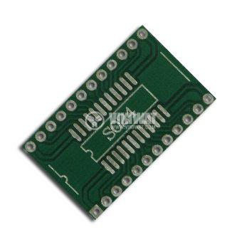 Circuit board SO24