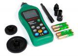 Digital Tachometer MS6208A - 4