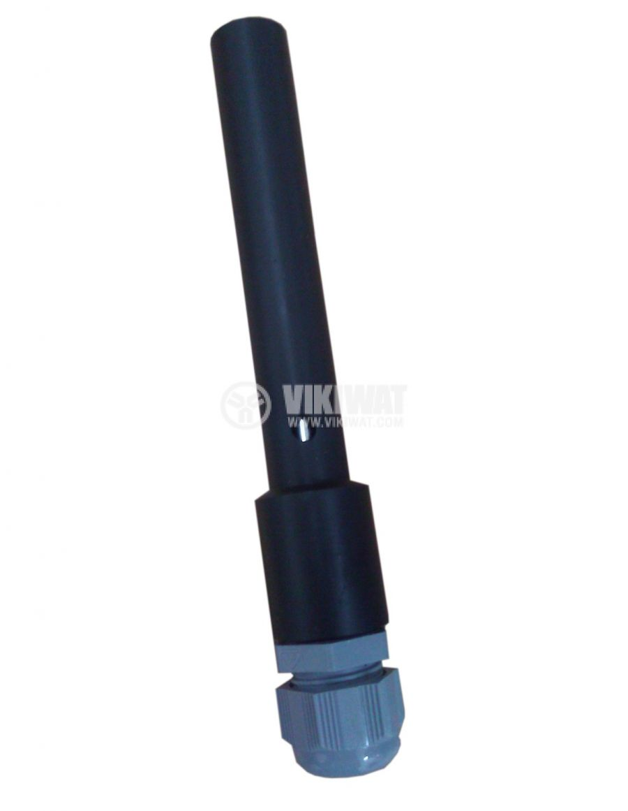 Liquid Level Probe : Probe for switches liquid sts l vikiwat