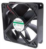 Fan MEC0384V1-000U-A99, 48VDC, 120x120x38mm, MagLev, 235m3/h