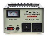 Voltage regulator SVC-1000W 1000VA 220V servo motor