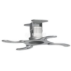 Projector Ceiling Mount Stand PM - 1
