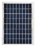 Соларен панел CPV2P10, 10W, 12V, 0.53A