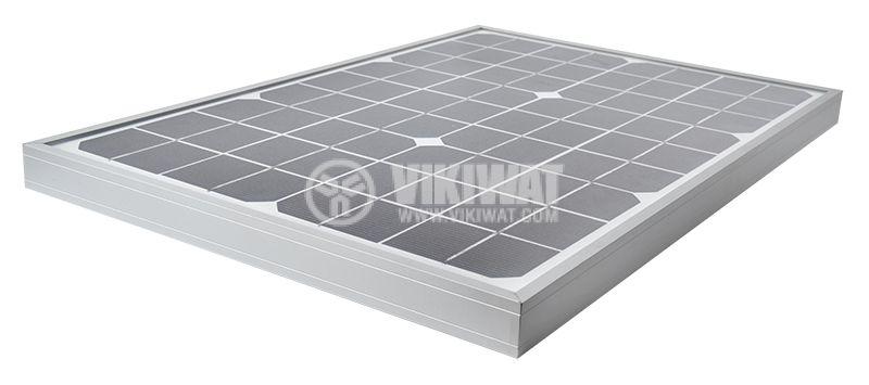 Solar panel - 2