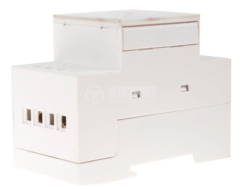 Амперметър SFC-45 - 4