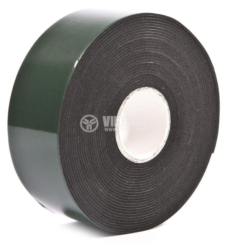 Automobile foam tape COFIELD 30mm x 5m - 1