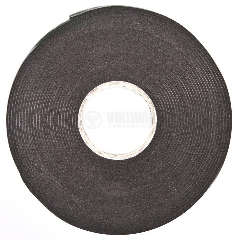 Automobile foam tape COFIELD 30mm x 5m - 2