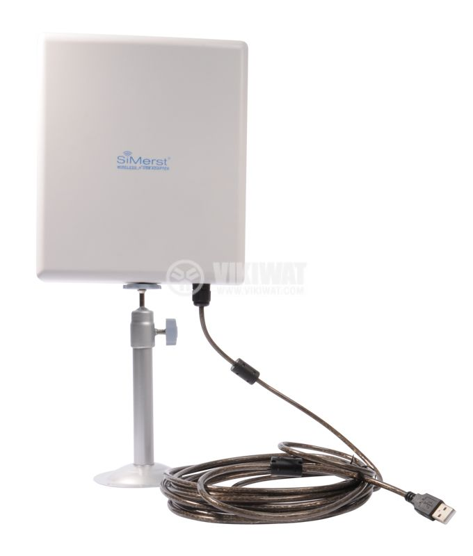 Antenna for the Internet, SM-N6000, amplifier - 1
