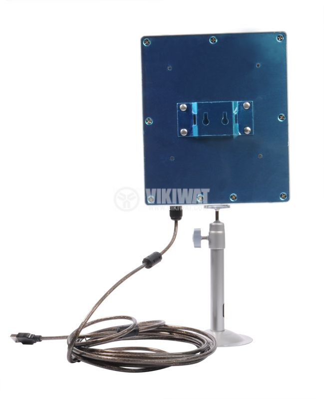 Antenna for the Internet, SM-N6000, amplifier - 2