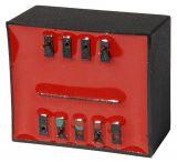 Tрансформатор за печатен монтаж 230 / 9 VAC, 2 VA - 2