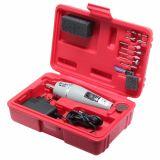 Super Drill Set, 1PK500B-2, universal