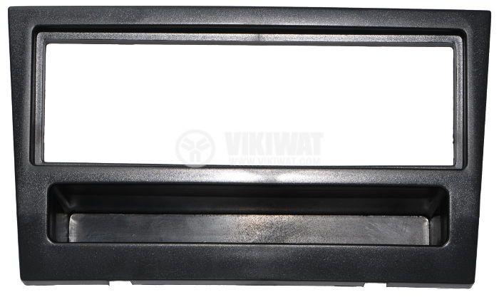 Аutomotive Plastic Frame OPEL Meriva, Corsa, Agila, Omega - 1