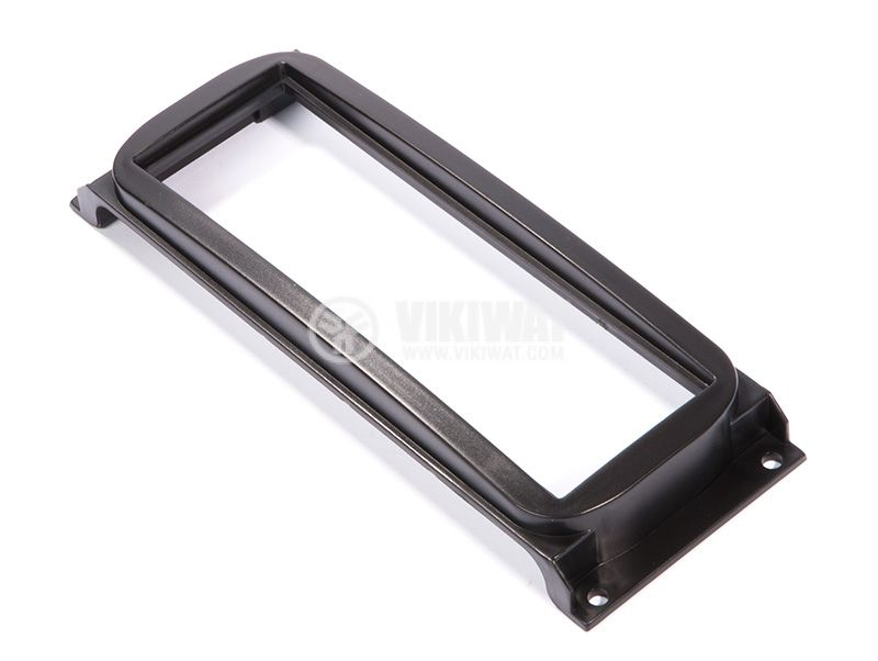 Auto frame for Chrysler NEON, PT Cruiser - 2