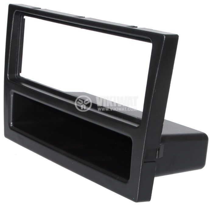 Аutomotive Plastic Frame OPEL Omega, Agila - 2